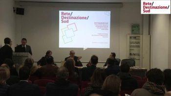 tl__2015-02-12__Milano_conf-nazionale_03