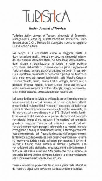 tl__2019-02-10__Salerno_02
